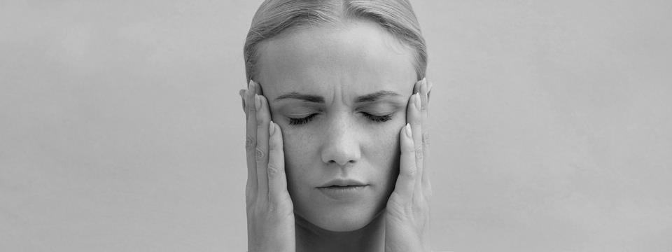 stress, muscle, memory attacks