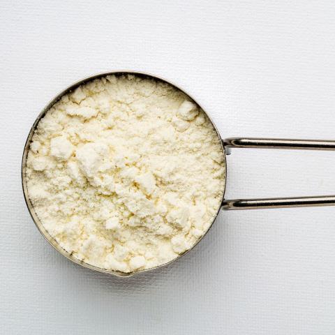 protein, powder, protein powder, egg, whey, macronutrient, athlete, supplement,
