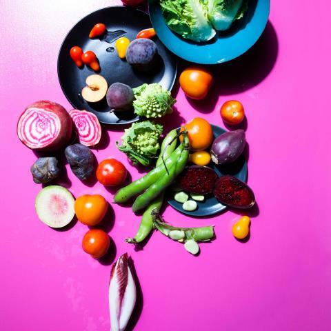 plant, diet, vegan