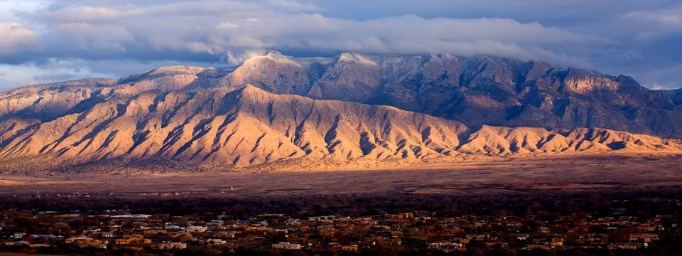 travel, places, travel guide, quick trip, weekend getaway, albuquerque, united states, usa trip, traveling