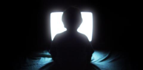 binge watching, tv, television, marathons,