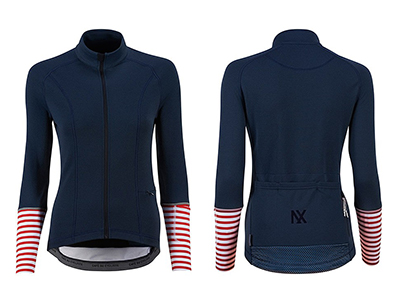Fall Cycling Essentials Furthermore
