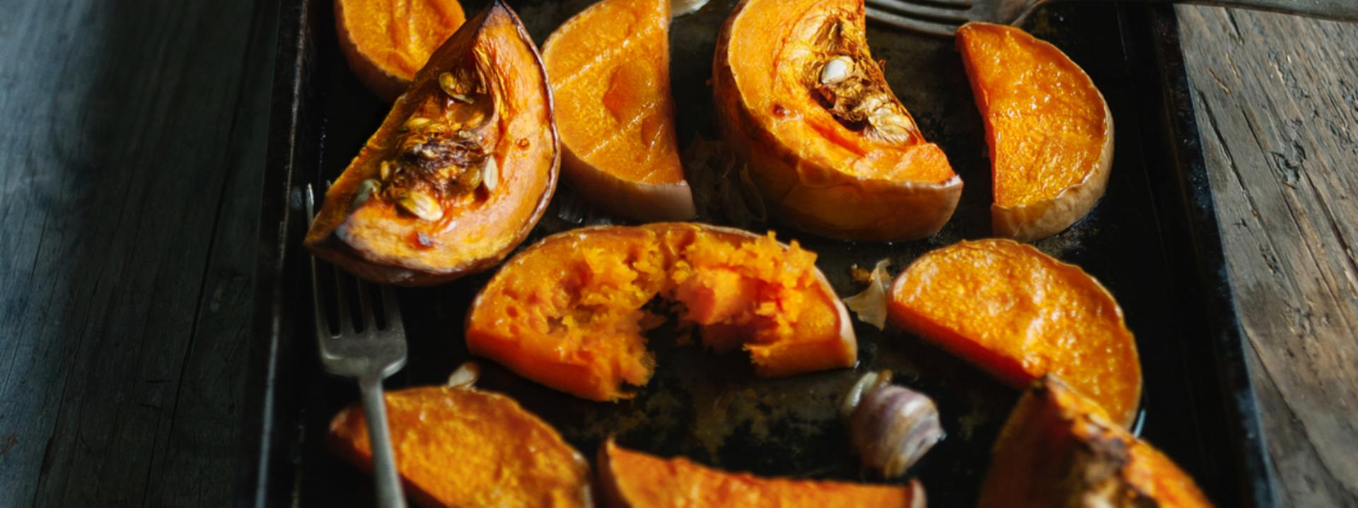 Roasted Squash And Baby Kale Salad Furthermore
