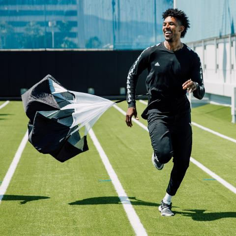 Nick Young, Workout, big meat, golden state warriors, basketball, nba