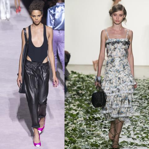 fashion, NYFW, fashion week, new york, city,