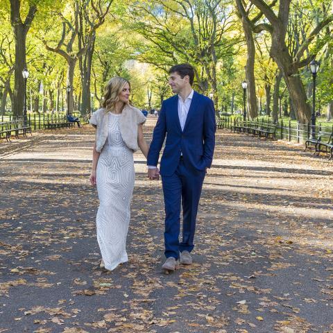 zola, wedding, registry