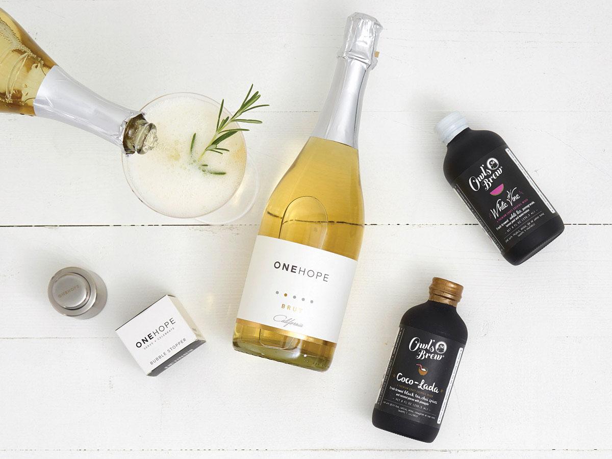 wine, napa