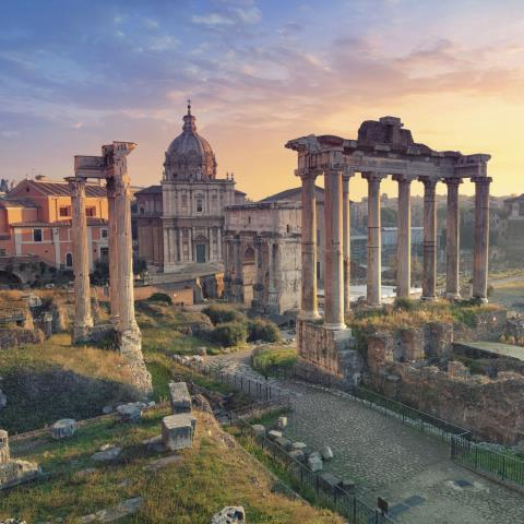 rome, sightseeing, traveling, athletes, healthy, food, exercise, plane, abroad, europe,