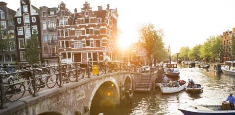 amsterdam, travel, athlete, bike, cycling, places,