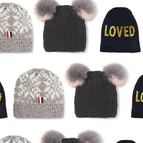 winter, beanies, style, fashion,