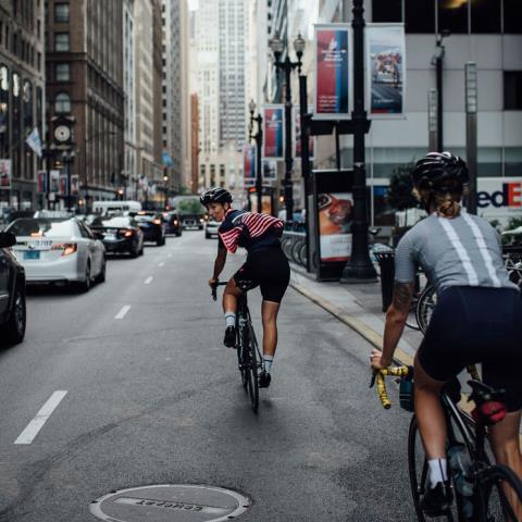cycling, biking, equipment, running, club, group fitness,