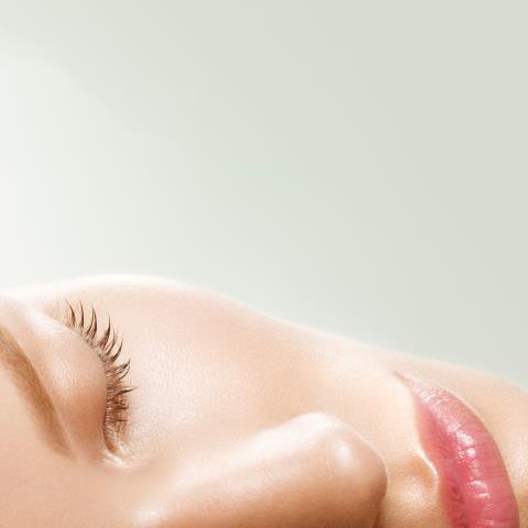 beauty, dermaplaning, skincare, skin, dermatology, makeup, grooming, face,