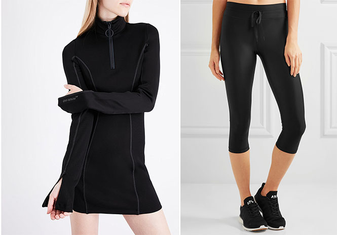 athleisure, pants, dress, leggings,
