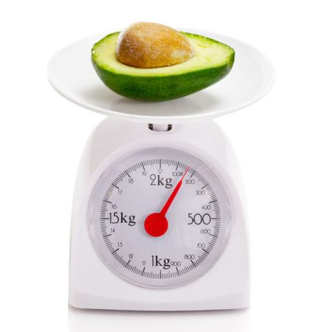 diet, avocado, healthy, calories, fat, saturated, vegetable, protein,