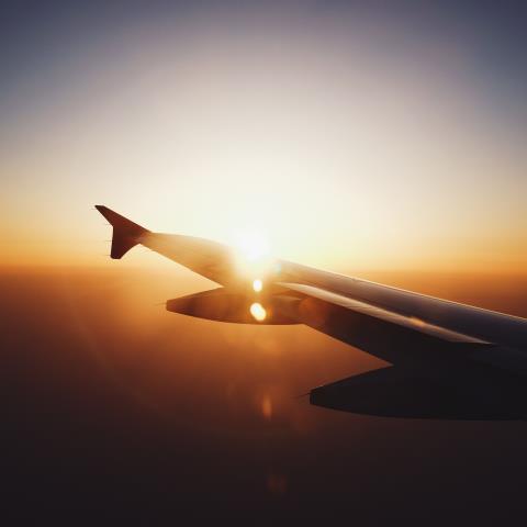 flying, flight, private jet, private, passenger, luxury, uber, travel, adventure,