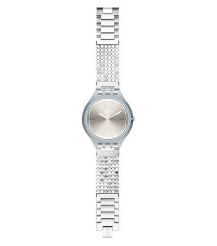 Skinscreen Swatch Watch