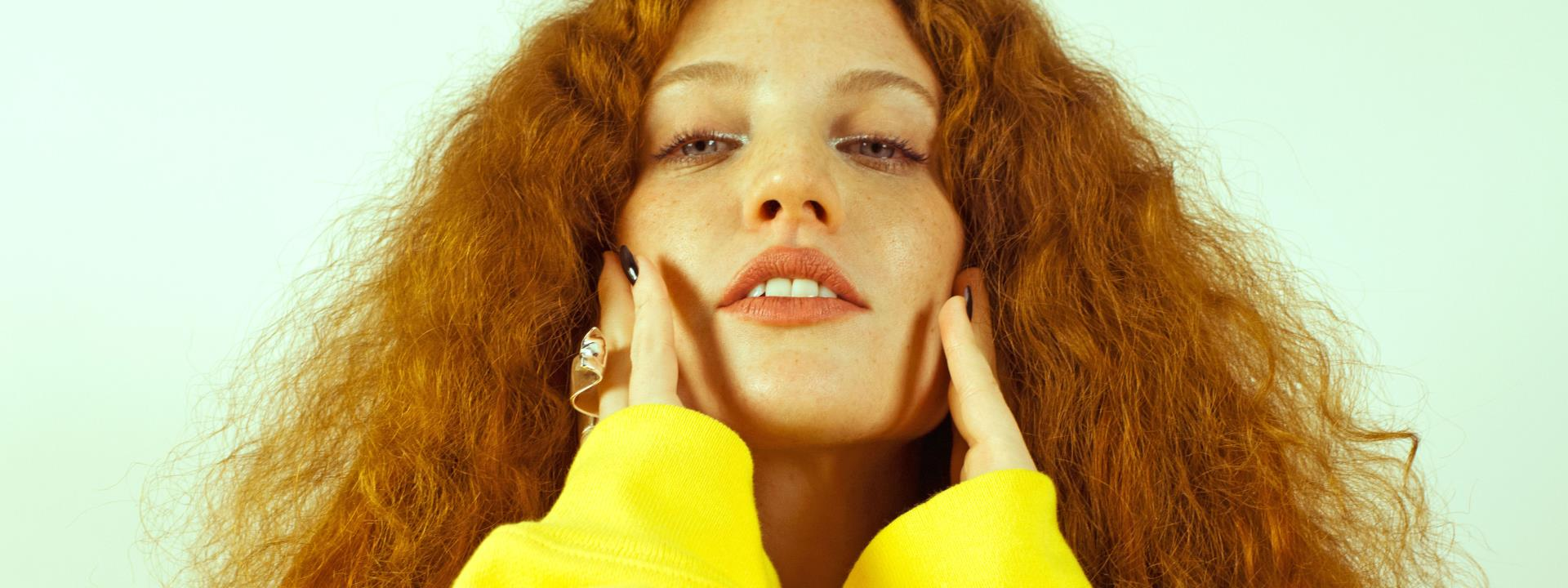 Celebrity Jess Glynne naked (13 photos), Topless, Bikini, Twitter, see through 2006