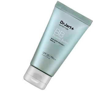 Dr. Jart Water Fuse Beauty Balm SPF 25 PA++