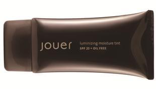 Jouer Luminizing Moisture Tint