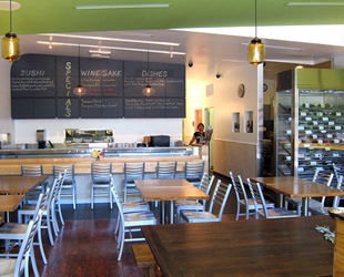 Seed Bistro