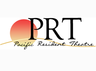 Pacific Resident Theater