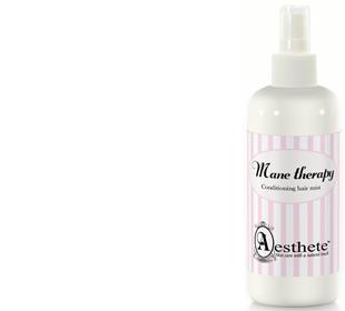 Aesthete Mane Therapy