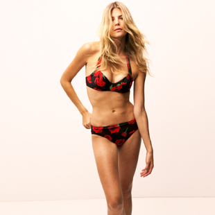 Pret-a-Surf Bikini