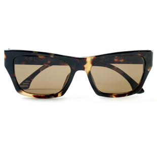 KBL Wild Promises sunglasses