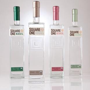 Buy organic booze