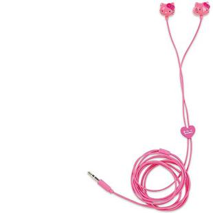 Hello Kitty Headphones