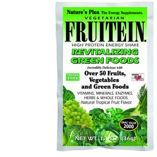 Fruitein