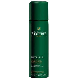 dry shampoo, hair, hair care, beauty, lifestyle