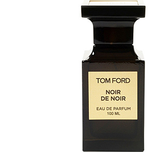Noir de Noir Cologne by Tom Ford