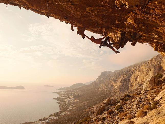 climb-flip