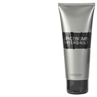 Viktor & Rolf Spicebomb aftershave
