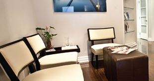The Dempster Clinic in Toronto