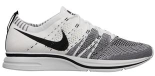 Nike Flyknits