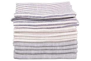 Linen bath
