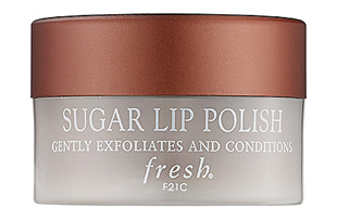Fresh  lip polish