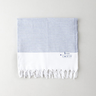 8 Knots towels