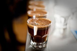 coffee brew, coffee, coffee health benefits, cup of coffee, health, body, coffee is good for you, healthy habits, q by equinox