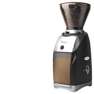 Baratza Preciso Coffee Grinder, coffee brew, coffee, coffee health benefits, cup of coffee, health, body, coffee is good for you, healthy habits, q by equinox