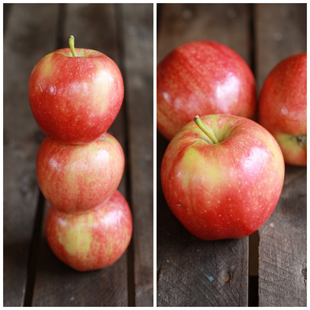 apples, health, nutrition, body, eating, antioxidents, nutrients, organic apples are best, q by equinox, apples to avoid, honeycrisp