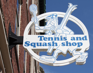 48 hours in cambridge, massachusetts, tennis and squash shop, harvard square shop, tennis shop