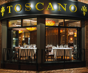 48 hours in cambridge, massachusetts, toscano, tuscan eatery, cuisine, frsh food, restaurant