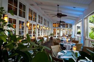 Miami, Florida, Art Basel, healthy, lifestyle, fitness, nutrition, Essensia Restaurant & Lounge