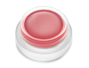 RMS Lip 2 cheek, beauty, makeup, natural,