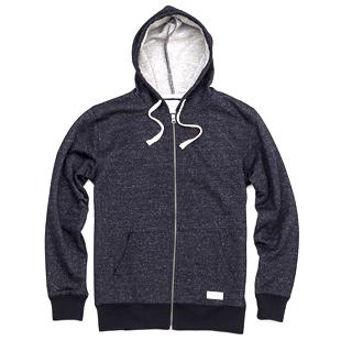 Saturdays JP Zip Hoodie, hoodie, saturdays surf, comfy clothes, gym bag