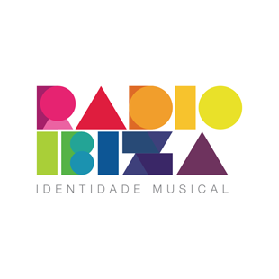 lifestyle, Ilana Kugel, Radio Ibiza app, radio, brazilian music, workout playlist