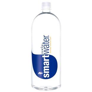 Michael Bastian, SmartWater, water, aqua, body, health, nutrition